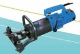 Plug-in Hydraulic Bender