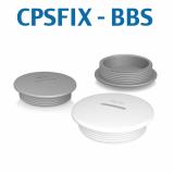 CPSFIX-BBS