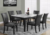 AARON _1_6_ DINING SET