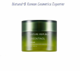 _Nature Republic_ Green Tinol Cream 50ml Korean Cosmetics
