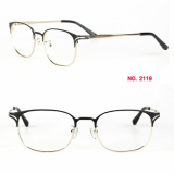 Metal frame in neat styles_No_ 2119 etc_