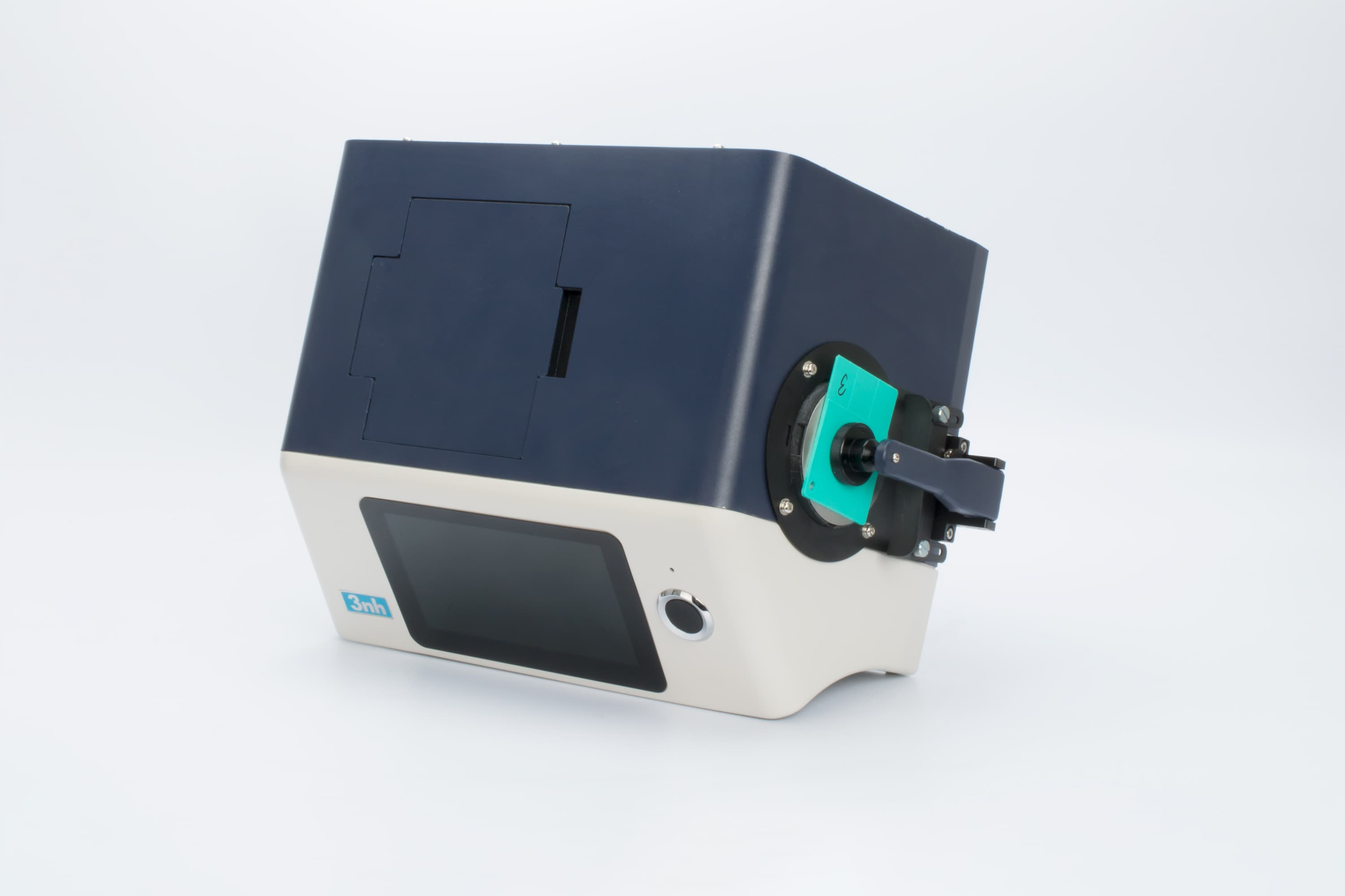 Benchtop Spectrophotometer YS6060 YS6010