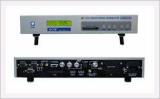 Multi Video Signal Generator