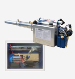 Fogging Machine IZ-150AS
