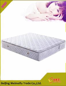product thumnail image product thumnail image zoom bed mattress online store sales - Online Mattress Sales
