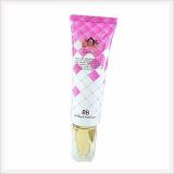 Lioele Whitening&Wrinkle Repair BB Cream(Make Up/Skin Care)