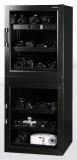 GD-ION-550D_Dry cabinet for camera