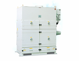 dust/fume/oil mist collector, explosion proof - APD Series