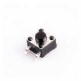 TACT SWITCH -CTT-1109S-