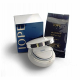 _IOPE_ Air Cushion xp Cover _21 _ refill_15g__1