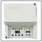 SFC 210-3S/4S