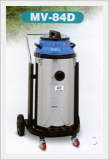 vacuum cleaner (Industrial medium size ) / MV-84D
