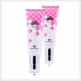 Lioele Beyond Solution BB Cream(Make Up/Skin Care)