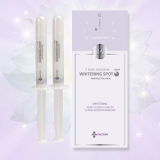 7Days Program Whitening Spot Solution