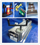 C 060 Belt Fastener Equipment