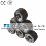 Pellet Die Roller Assembly on Sale