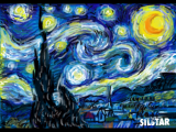 oh!artist_brush_stylus_starry_starry_night_silstar2013.jpg