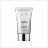Whitening & Wrinkle Repair BB Cream (50ml)
