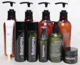 Natural Aromatherapy Cosmetics
