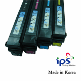 Canon IRC 3200 Color Copier Compatible Toner Cartridge , Korea