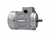 3phase Motor C-Face[B14] Type
