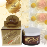 SKINFATORY WOW! Wonder Cream