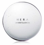 HERA UV MIST CUSHION SPF50__PA___