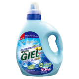 Multi purpose Detergent