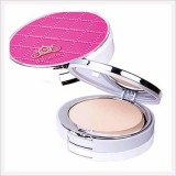 Lioele Sun Elastic Powder Pact SPF26(Make Up/Cosmetics)