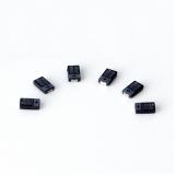 el_polymer_chip.jpg