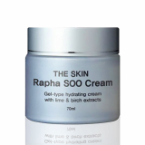 THE SKIN RAPHA SOO CREAM 70ml