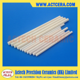 Alumina ceramic rod_ Zirconia ceramic shaft
