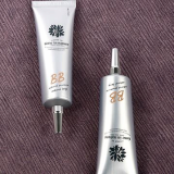 _Time in Nature_ Korean Skin Care _Premium BB cream_ Natural
