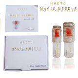Magic Needle