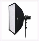 Square Softbox