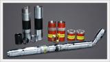 [Mining,Exploration,Coring,Drilling] Core Barrel