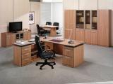 Executive Furniture - TOP LINE Series