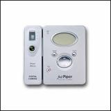 Camera System (MV601)