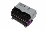 THERMAL KIOSK PRINTER MECHANISM_MODULE_AND BOARD 3INCH 80mm