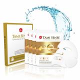 Anti_Aging_ Wrinkle care_ Brightening Tamisense maskpack