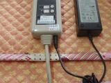 Electric DC heating mattress