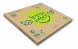 Biodegradable Disposable Hygiene Glove