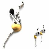 오닉스볼 리듬체조 펜던트 4503.jpg