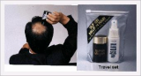 Super Million Hair, Travel Set