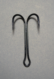 FISHING HOOK _LONG DOUBLE HOOK_