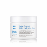 TALS Sebo Control Light Hydrating Cream