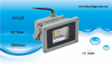 High Power 10W LED Flood Light