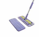 mop-A.jpg