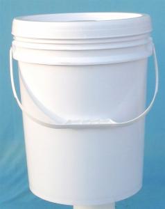 Water Treatment Chemical From Taian Huaya Biologic Co Ltd B2b Marketplace Portal China