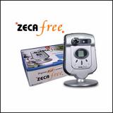 Camera System (MV405)